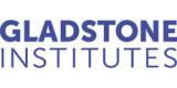 Gladstone Institutes