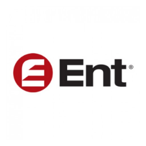 Ent Credit Union Waives Fees, Offers 0% Loan Rates