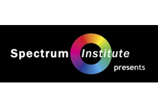 Spectrum Institute is the leading organization advocating for guardianship reform