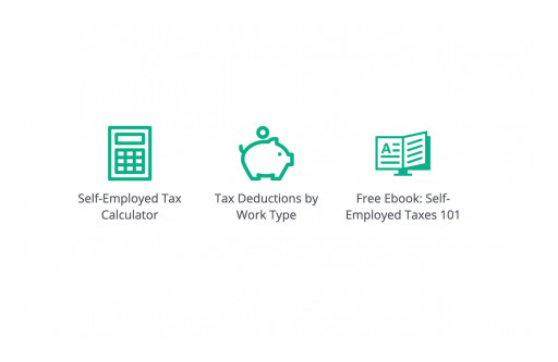 Bonsai's Freelance Tax Hub is Free and Public for Everyone Now
