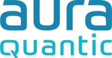 AuraQuantic logo