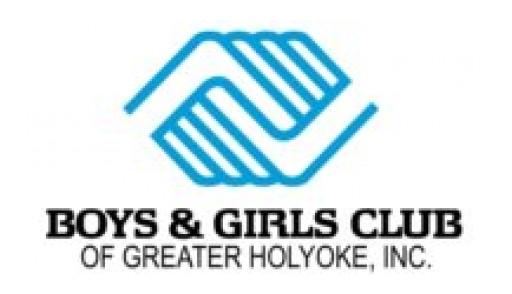 Digital Signage Engages Families at Massachusetts Boys & Girls Club