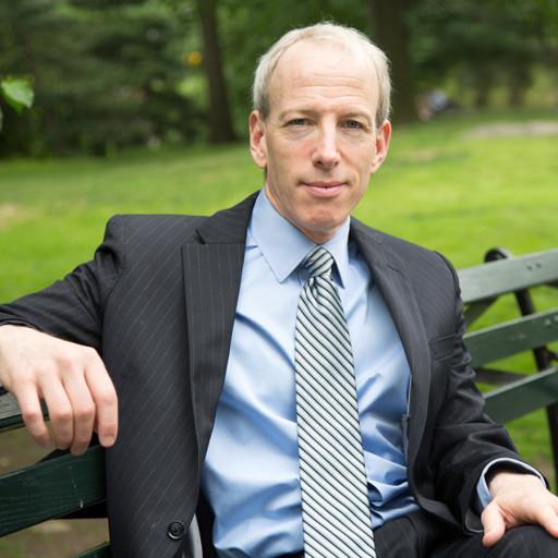 Gary Herman Joins GB Sciences' Subsidiary GbS Global Biopharma as Advisory Director