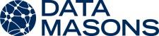 Data Masons - EDI Integration