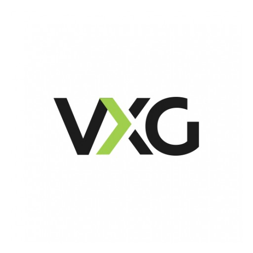 VXG Bringing Video Apps to Life
