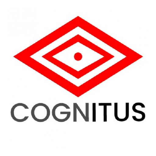 Cognitus Establishes Offices in Puerto Rico and Morocco for Its SAP Customers