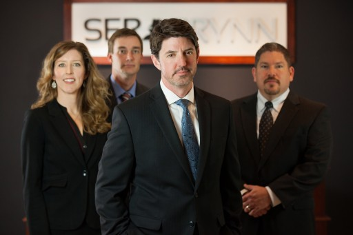 Sera-Brynn Vaults Into Top 5 of Globally-Ranked Cybersecurity Compliance Firms