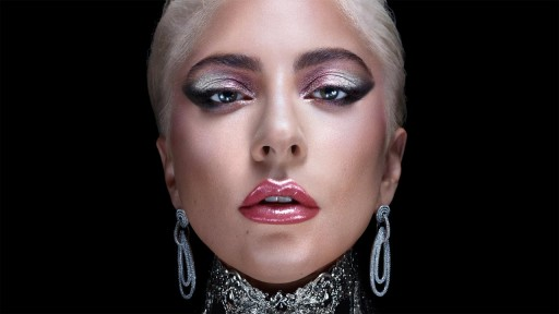 LADY GAGA - Haus Laboratories | OUR HAUS. YOUR RULES.