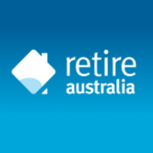 RetireAustralia Increasing Care Offering in All Its Retirement Villages