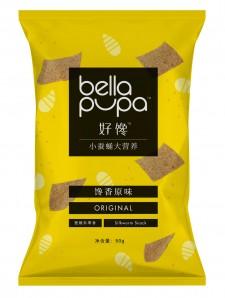 Bella Pupa