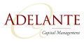 Adelante Capital Management