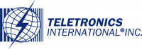 Teletronics International, Inc.