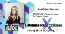 Olivia Pietersen to Deliver Speaking Engagement at 2020 E-Commerce Xperience