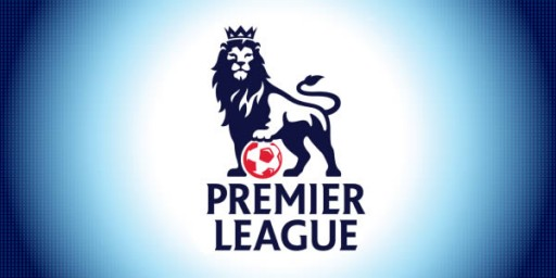 4 Best Streaming Services to Watch English Premier League Online, Researched by VPNRanks