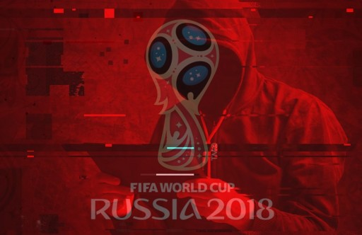 Five Major Scams Fans Should Avoid While Traveling to Russia for FIFA World Cup 2018 - Research by Onlineprivacytips.co