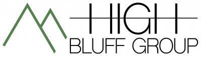 High Bluff Group