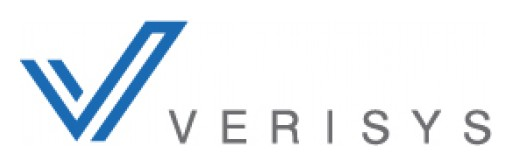 Verisys Receives Growth Investment Led by Spectrum Equity