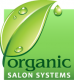 Organic Salon Systems