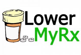 LowerMyRx