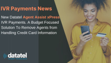 IVR Payments News