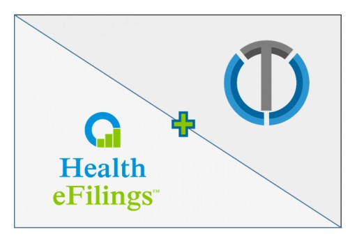 ClinicTracker Partners With Health eFilings to Provide Automated MIPS Reporting for Its Behavioral Health Clients