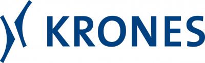 Krones Inc.