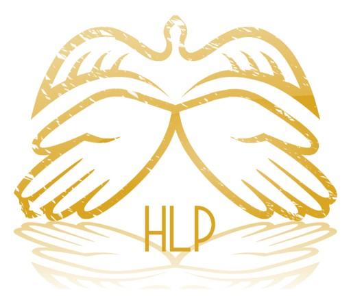 Hope and Life Press Presents Larisa Dmitrieva Micallef, Ph.D., and Hadel Ma'ayeh