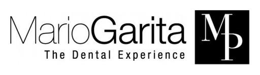 The Dental Experience Offering Life-Changing Dental Implants Through Dental Tourism in Costa Rica