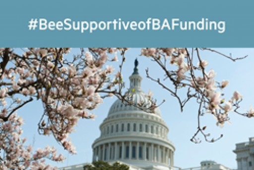 The Brain Aneurysm Foundation Hosts Congressional Advocacy Dayin Washington, D.C., to Push for Needed Research Dollars