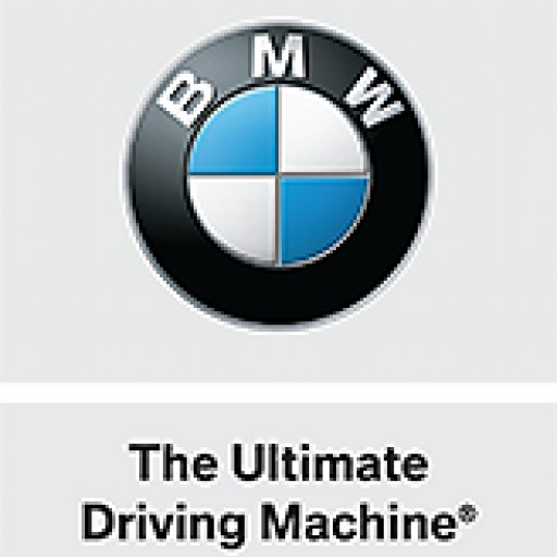 BMW of Bakersfield Offers an Impressive Luxury 2017-2018 BMW Lineup at the Bakersfield Showroom