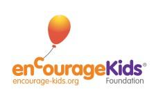 enCourage Kids Foundation
