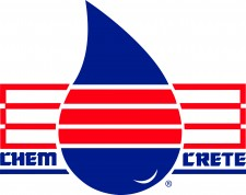 International Chem-Crete Logo