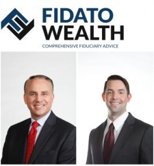 Ohio-Based Fidato Wealth Expands Staff to Stay Ahead of Growth and Proactively Serve Client Needs