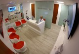 top-med-spa-nyc