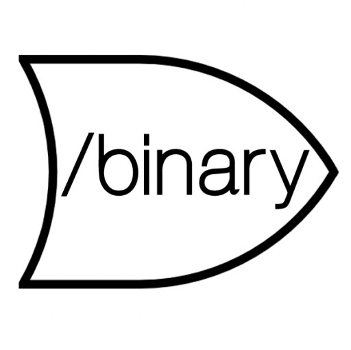 Binary Introduces Their New Invention Through Crowdfunding