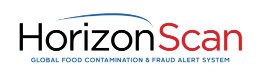 HorizonScan™ Tracking Shows Global Food Safety Issues Increasing