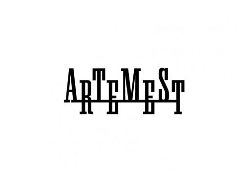 Luxury E-Commerce Artemest Raises $ 5M in Series A Funding