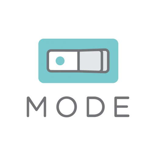 MODE Raises $3 Million in Series A Funding Led by True Ventures