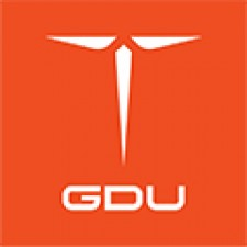 GDU Opens European and U S  Customer Service Centers | Newswire