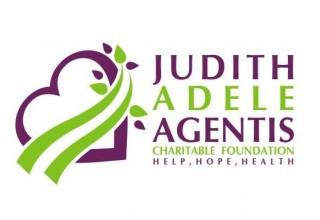 Logo for JAACF