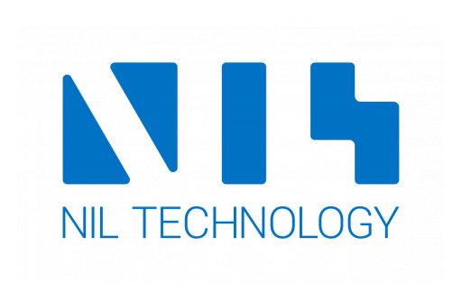 Metalens Breakthrough With Extremely High Efficiency Demonstrated by NIL Technology