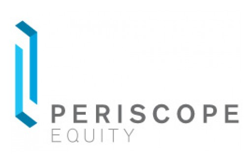 Periscope Equity Invests in Mobile Solutions, a Leading Managed Mobility Services Provider