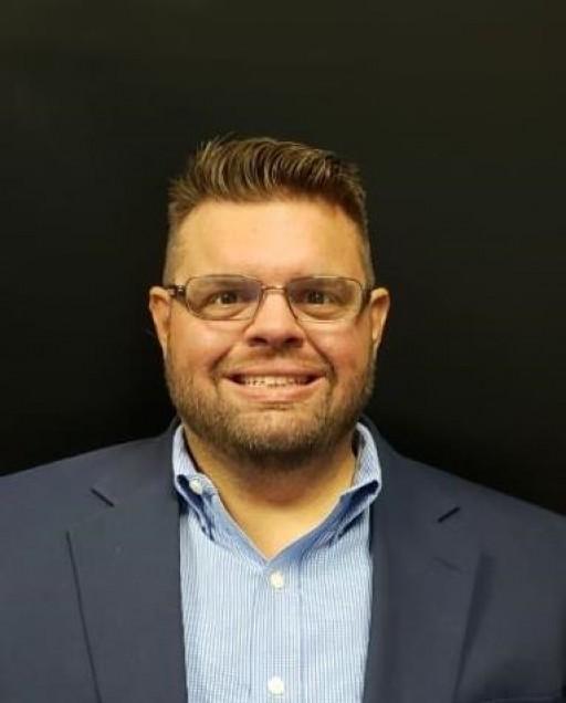 Vacayou Appoints Matt Blackmon as Chief Technology Officer