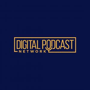 Digital Podcast Network