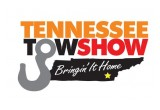 Tennessee show logo