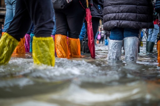 From Floods to Fires: Ameritech Financial Discusses What Climate Change Could Mean for Student Loan Borrowers' Finances