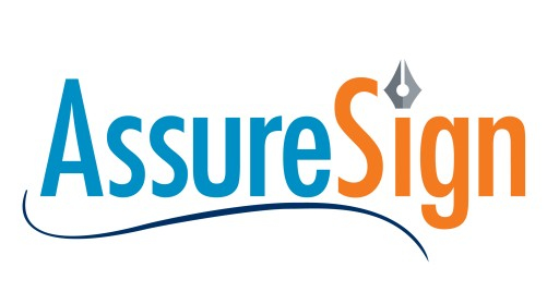 AssureSign Named a TAG Top 40 Innovative Technology Company