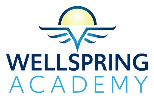 Wellspring to Open Michigan's First Recovery High School in Farmington Hills for Teens Struggling With Addiction