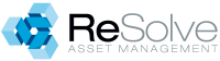 ReSolve Asset Management