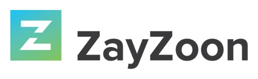 ZayZoon Offers Employees Access to Their Wages in Real-Time Through Partnership With Southland Data Processing
